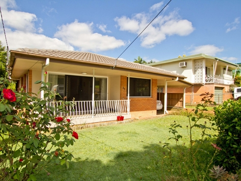 25 Braidwood Street Everton Park, QLD 4053