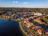 18/3 Robina Town Centre Drive Robina, QLD 4226