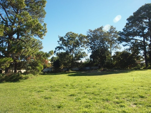 Lot 5 Platypus Court Iluka, NSW 2466