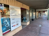 240 Rocky Point Road, Ramsgate, NSW 2217