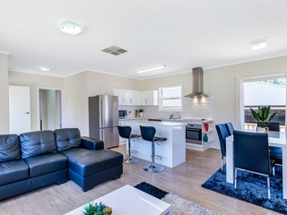 6 Southern Terrace Holden Hill , SA, 5088