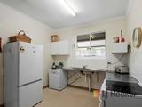 12 Brockman Street Pemberton, WA 6260