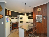 44-46 Kauri Court Woodford, QLD 4514