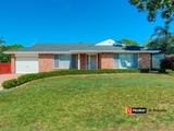 25 Elgin Avenue St Andrews, NSW 2566