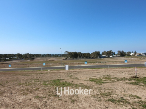 Proposed Lot 32/310 Diamond Beach Road Diamond Beach, NSW 2430