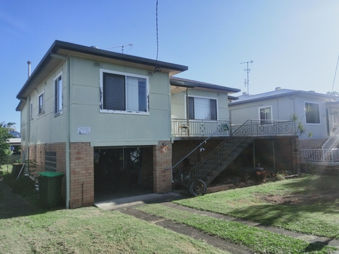 13 Fanning Avenue Grafton, NSW 2460