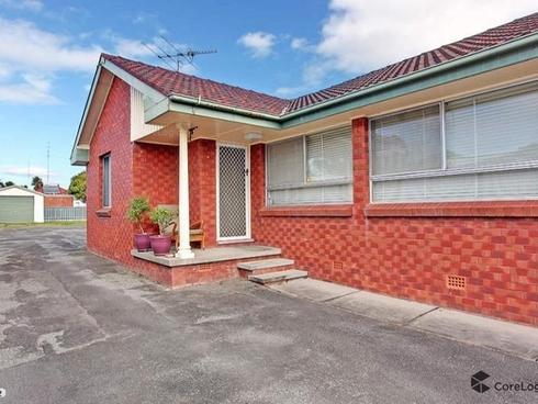 3/26 Redrose Avenue Belmont, NSW 2280