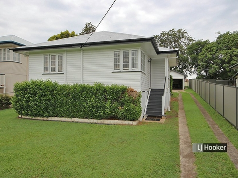 27 Abdale Street Wavell Heights, QLD 4012