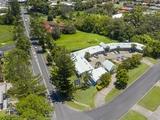 5-7 Beach Street Woolgoolga, NSW 2456