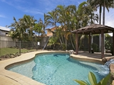 65 Thornlands Road Thornlands, QLD 4164