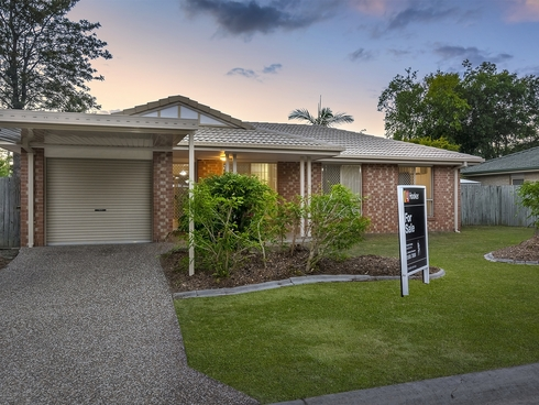 12 Jan Court Bethania, QLD 4205
