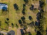 Lot 11/ Tanja Court Tallai, QLD 4213