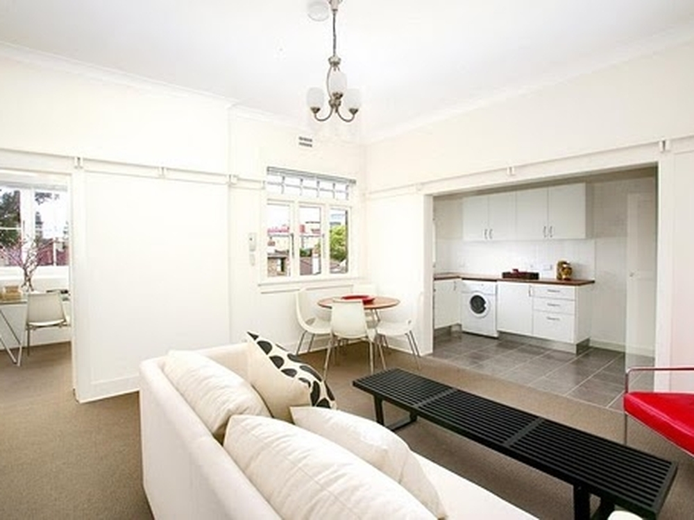 3/143 Old South Head Rd Bondi Junction, NSW 2022