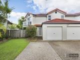 11/6 Buddy Holly Close Parkwood, QLD 4214