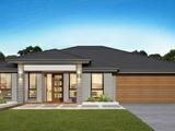 Morisset, NSW 2264