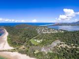 8 Iluka Way Dunbogan, NSW 2443