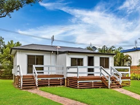8 Winani Road Erina, NSW 2250