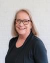Karen Wallbank