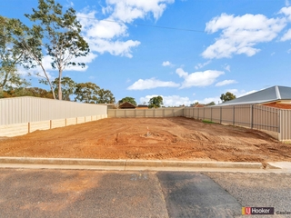 Lot 2/ Bray Street Gawler South , SA, 5118
