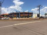 60 Reichardt Road Winnellie, NT 0820