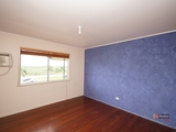 96 King Road Murray Upper, QLD 4854