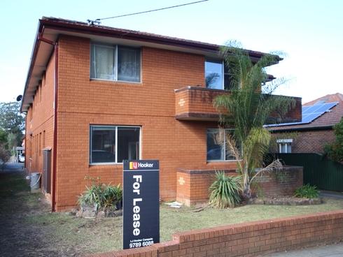 4/4 Oswald Street Campsie, NSW 2194