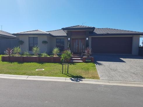 20 Sanctuary Court Bongaree, QLD 4507