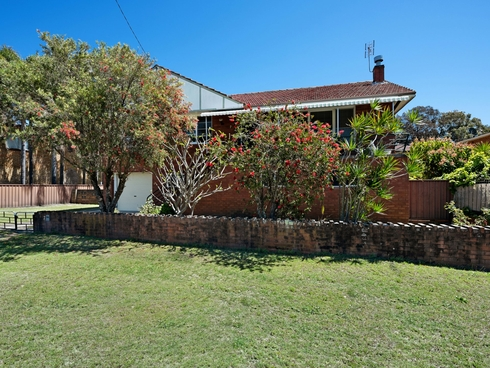 7 Hudson Street Belmont South, NSW 2280