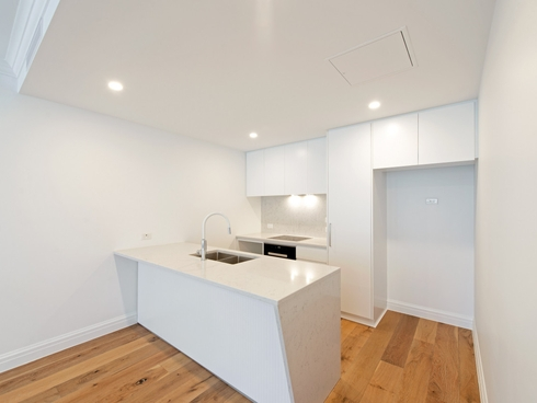 504/59 Constitution Avenue Campbell, ACT 2612