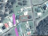 49 Old Wondai Road Wondai, QLD 4606