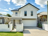 27 Jardine Street Kedron, QLD 4031