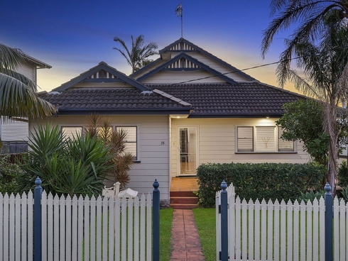 25 Grandview Street Shelly Beach, NSW 2261