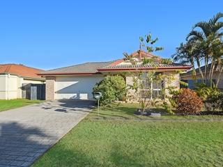 21 Sanderling Street Taigum , QLD, 4018
