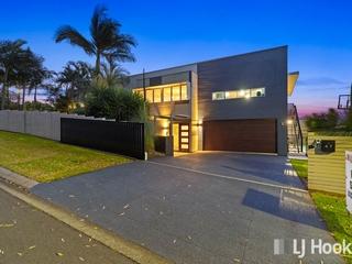 47 Denham Boulevard Redland Bay , QLD, 4165
