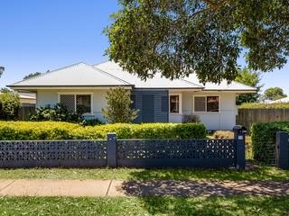 19 Warwick Street Harristown , QLD, 4350