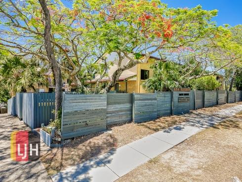 11/5 Ada Street Taringa, QLD 4068