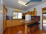 16 Watkins Street Tully, QLD 4854