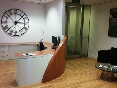 Suite 3.10/4 Ilya Avenue Erina, NSW 2250