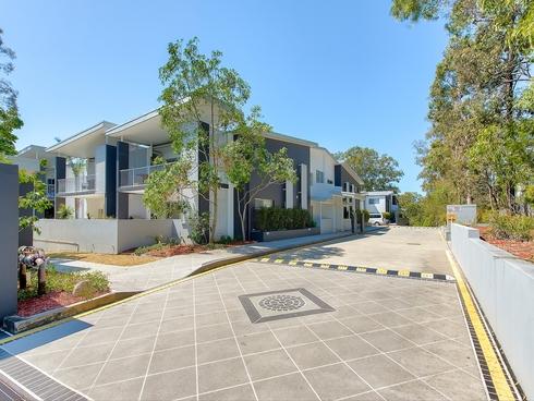 16/95 Beckett Road Mcdowall, QLD 4053