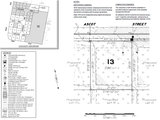 Lot 13/174 - 192 Green Road Heritage Park, QLD 4118