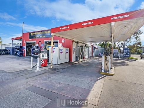 297 Watkins Road Wangi Wangi, NSW 2267