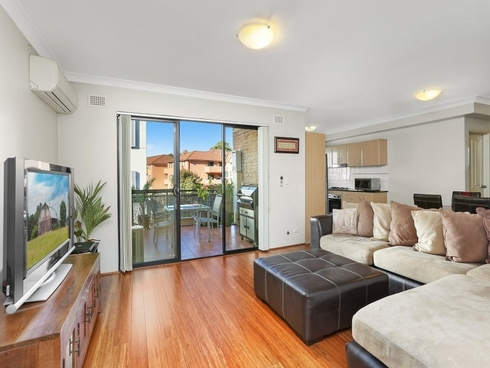 13/2-2a Catherine Street Rockdale, NSW 2216