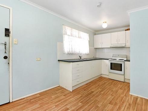 6 Lacebark Street Crestmead, QLD 4132
