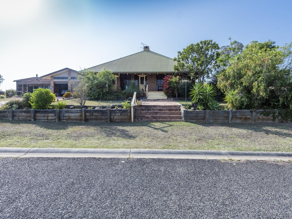 7 Willow Place South Grafton, NSW 2460