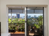 801/1-7 Gloucester Place Kensington, NSW 2033