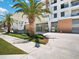 3310/1 Waterford Court Bundall, QLD 4217