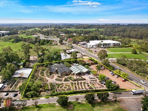 630 Old Northern Road Dural, NSW 2158