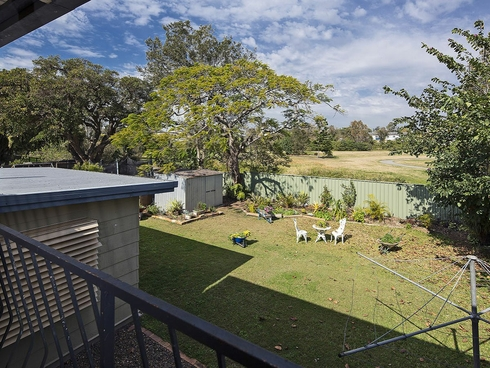 55 Ormonde Road Yeronga, QLD 4104