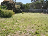 Lot 303 Edzell Road Victor Harbor, SA 5211