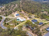 43 Whiptail Place Advancetown, QLD 4211